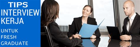 tips sukses lulus wawancara seleksi cpns panduan wawancara