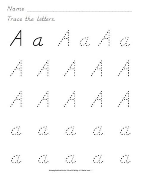 free printable d nealian alphabet flash cards tpt fonts 4 teachers may 2013