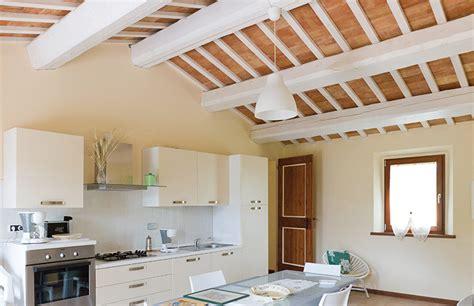 rivestimento tetto in legno tetti solai in legno e finiture interne gallery