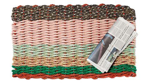 Cool Doormat by 548aa23773eda Rbk Doormat 0413 1 S2 Jpg