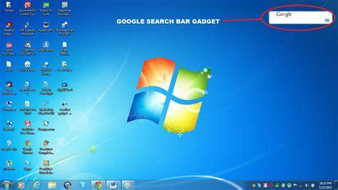 desktop bar on top desktop bar on top 28 images desktop overview myfantec