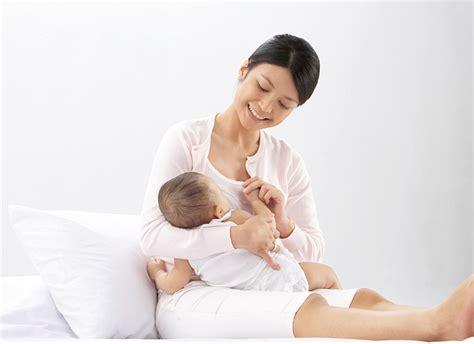 Cara Menghindari Hamil Saat Pacaran Berikut Tips Berpuasa Untuk Ibu Hamil Dan Menyusui Go Dok