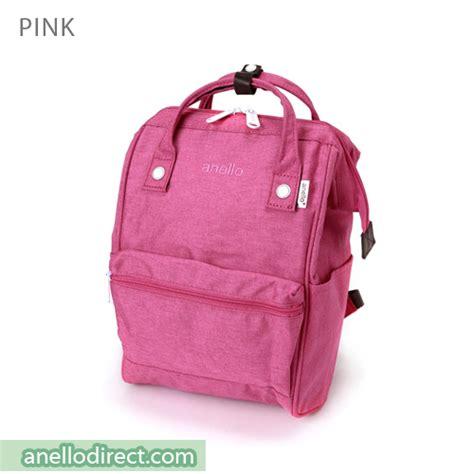 Promo Sale Kettler Original Diameter 65 Cm Gymball Kettler anello mottled polyester classic backpack mini size at b2264