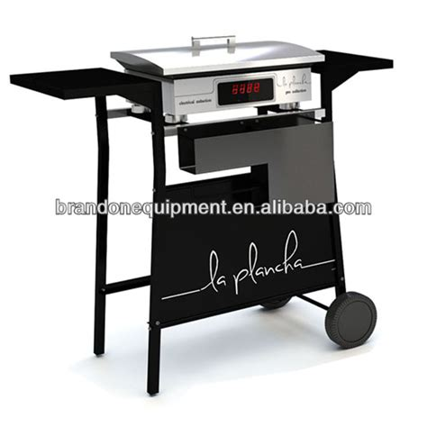 electric induction griddle brandon electric induction griddle induction plancha grill electric griddle for home cooking
