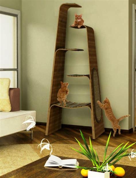 stylish cat furniture 15 modern cat furniture ideas little piece of me