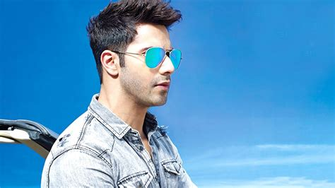 biography varun dhawan varun dhawan height wiki biography movies age grilfriends