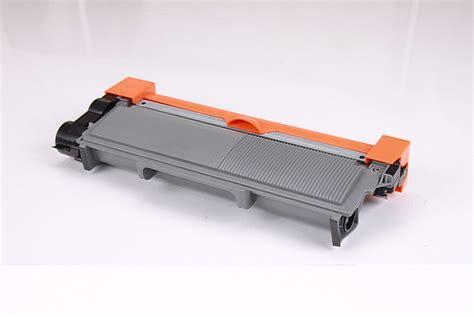 Toner Tn 2356 tn 2356 black toner laserjet