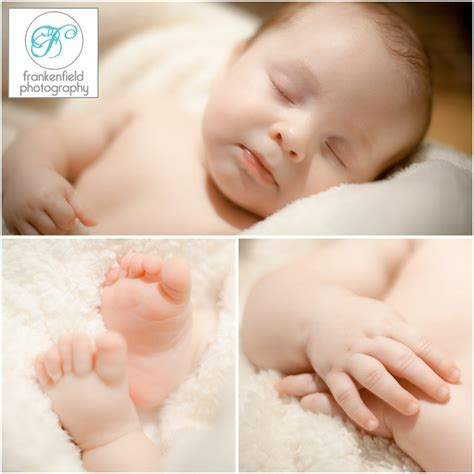 themes for baby photoshoots pin by krissy young on baby photo shoot ideas pinterest