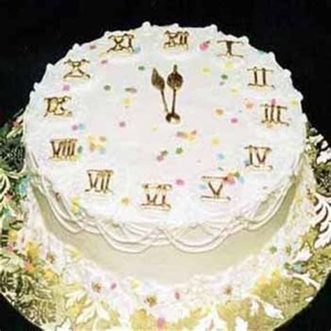 new years cake new year s countdown cake pictures photos and images