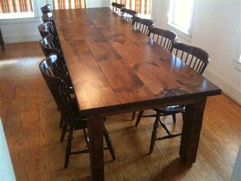 pine dining room tables pine dining room table home interior design ideas