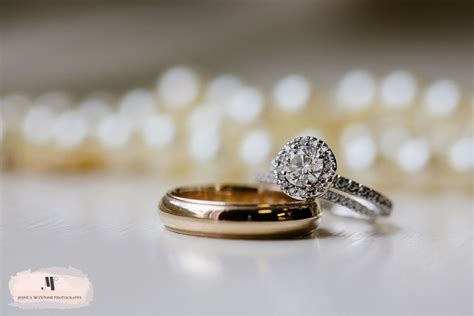 Wedding Bands Nashville by Nashville Wedding Bands Nashville Wedding Bands Snow412