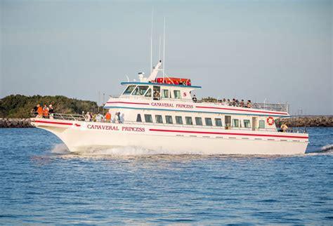 cape canaveral fishing boats full day fishing trips orlando princess canaveral star ii