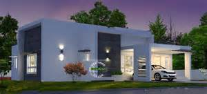 Home Design Software Reviews 2017 Splendid Modern Houses By Kerala House Design Amazing