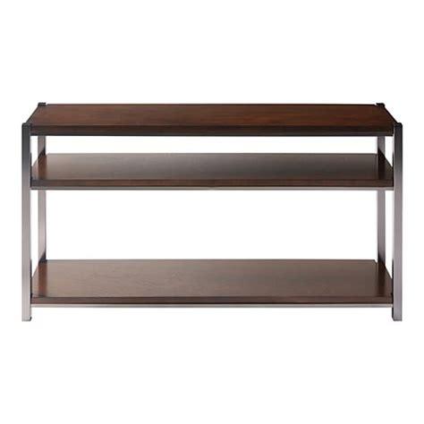 bassett modular sectional sofa bassett 6101 0642 modern comfort modular large sofa table