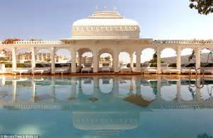 film india hotel see the real best exotic marigold hotel with a dedicated