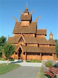 Lovely Minot Churches #3: Abeee16b-6e16-4f86-8ace-80ac9fbb59c2.jpg