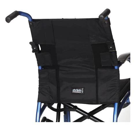 lightweight armchair strongback ergonomic transport wheelchair lightweight chairs