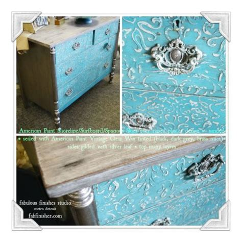 chalk paint teal 17 best images about painted shades of turquoise teal aqua