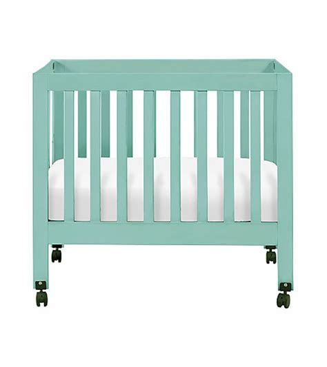 Babyletto Crib Reviews by Babyletto Mini Crib Reviews Babyletto Origami Mini Crib