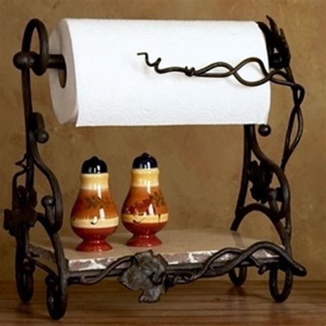 tuscan bath towel rack 17 best images about for kitchen bath on pinterest drawer knobs hooks and hardware