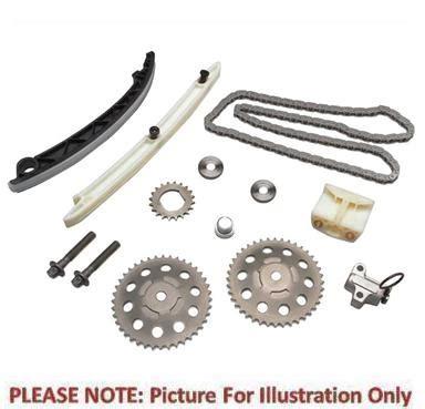 Suzuki Timing Chain Replacement Replacement Timing Chain Kit Suzuki 1 3 Ddis 05 10