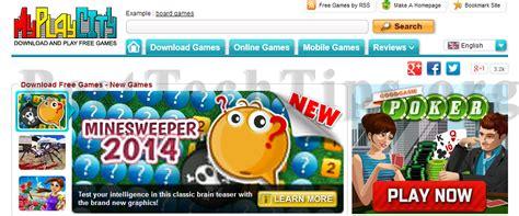 free full version games downloads no trials top 100 freeware games download revizionlaptop