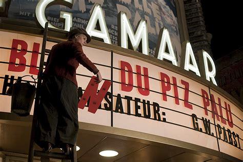 cineplex palu brian terrill s 100 film favorites 18 quot inglourious