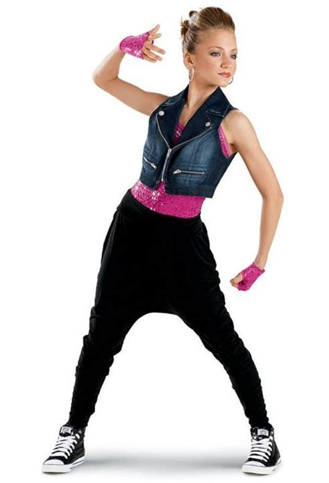 hip hop dance outfits for teenagers images pictures becuo 1000 images about dance costumes on pinterest jazz