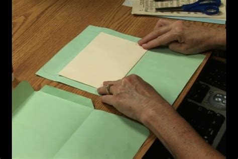 how to make greeting card envelope how to make your own envelopes for handmade