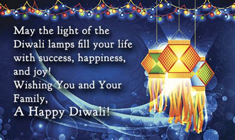 diwali wishes  greeting messages  send   loved