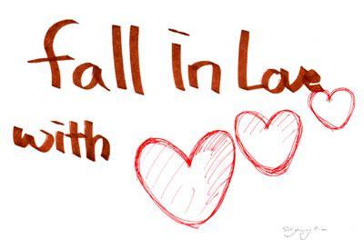 hal kecil yg membuat wanita jatuh cinta 7 hal sederhana yang bikin cewek jatuh cinta