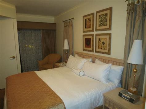 polo towers 1 bedroom suite bedroom picture of polo towers suites las vegas tripadvisor