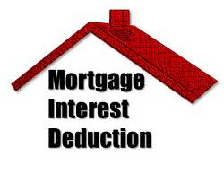 house loan interest exemption house loan interest exemption 28 images mortgage interest deduction inlanta