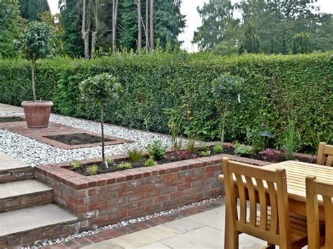 57 best small walled garden images on decks
