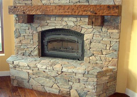 Veneer Fireplace Pictures by Warm And Cozy Fireplace Surrounds Veneer