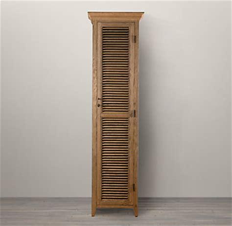 Shutter Cabinet by Shutter Bath Cabinet