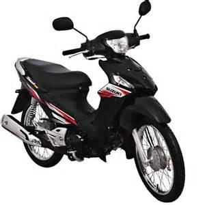 Suzuki Smash Parts Motorcentral Choose Your Motorcycle