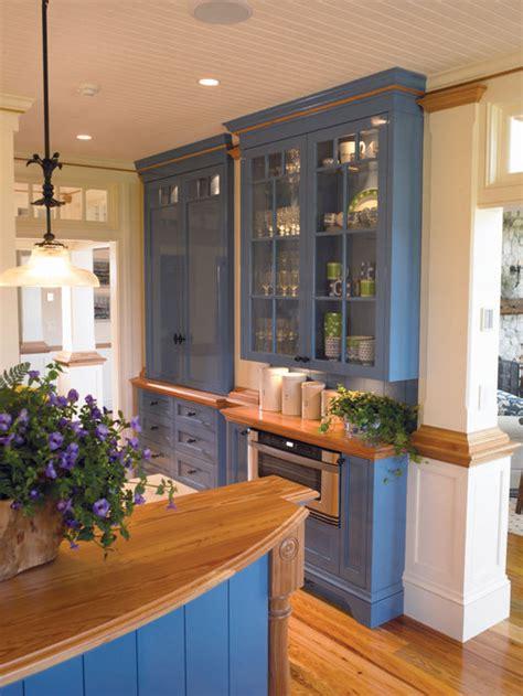 shallow depth cabinets home design ideas renovations