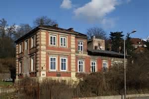 House F File House Of Jacek Malczewski Painter 29
