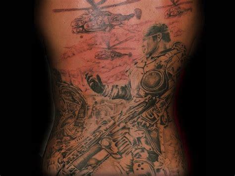 tato terbaik indonesia 13 tato game terbaik dan terburuk yang pernah anda lihat