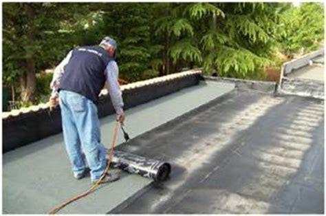 per impermeabilizzare il terrazzo impermeabilizzare il terrazzo
