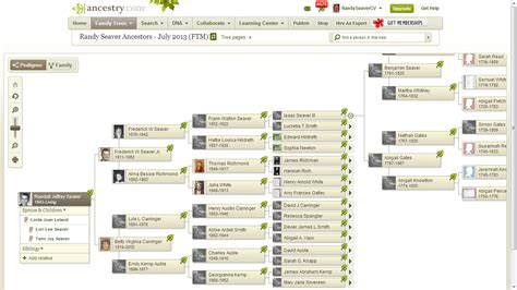 spanish family tree chart hot girls wallpaper