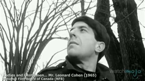 leonard cohen best leonard cohen s 5 best lyrics and verses axs