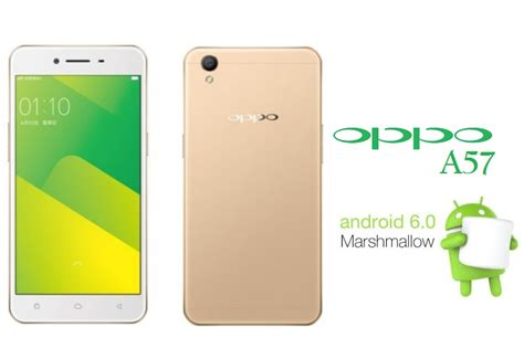 oppo a57 oppo launched selfie smartphone a57 specifications