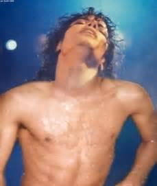 Michael jackson shirtless 5 wentaholic flickr