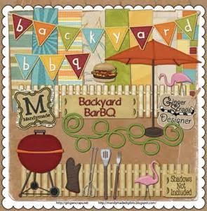 Backyard Kid Activities Kick Your Next Backyard Barbecue Up A Notch No Life