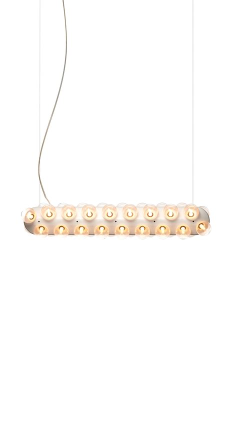 Prop Light Bertjan Pot Lighting Suspension Ls