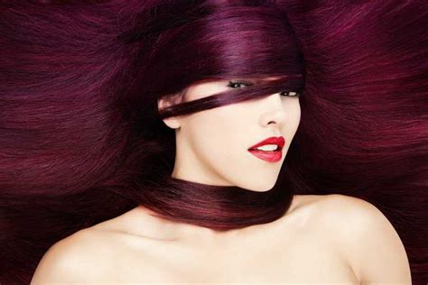 hair colors for cool skin tones choosing hair colour based on indian skin tone femina in