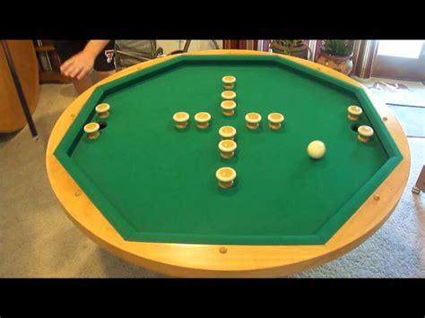 billiards table octagon www pixshark com images
