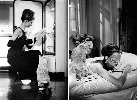 holly golightly bedroom get the look an audrey inspired studio popsugar home